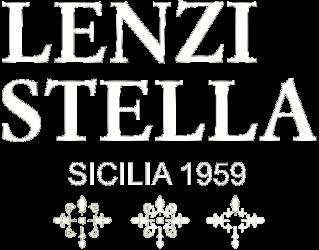 Lenzi Stella